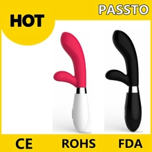 2017 new products female vibrator sex toys in chennai for men