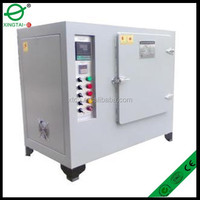 industrial induction ovens
