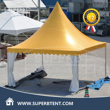 Durable cheap 10x10 canopy tent