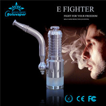 Best price for vape pen electronic cigarette malaysia e cigs wholesale electic smoking pipe vaporizer 2015