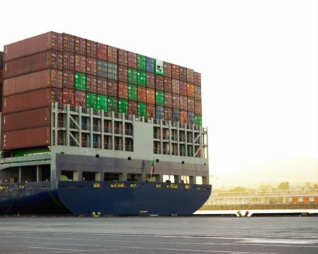 sea freight forwarder from Shenzhen&guangzhou,China to HYDERABAD - Leonard