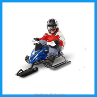 extreme sports kids snow scooter for sale