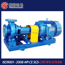 centrifugal submersible pump price