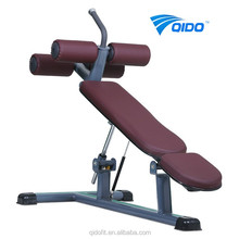 Abdominal Equipment Press Benches Home Exercise AB Roller Equipment