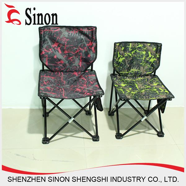 Lightweight Folding Double Beach Lounge Chair Buy Lightweight Folding Beach