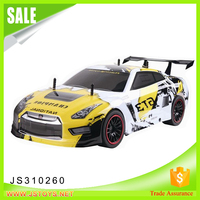Hot selling speed king rc car for sale