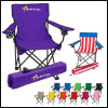 Favorites Compare Flexible folding inflatable fishing chair