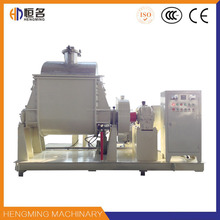 Dispersion Rubber Kneader Machine