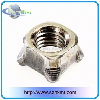 Aluminum cnc machining parts precision cnc mill fabrication services