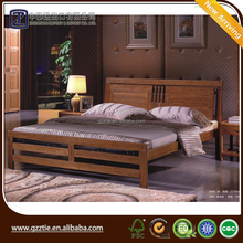 Indian furniture bedroom beds bamboo queen bed queen size canopy bed