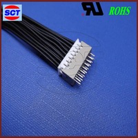 HDMI DVI USB Flat Round cables supplier Cable Assembly