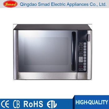 30l Best Microwave Oven Stand For Home Use