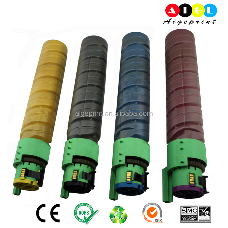 Compatible for Ricoh CL 4000/SP C411DN SP C410/SP C411/SP C420 Toner Cartridge