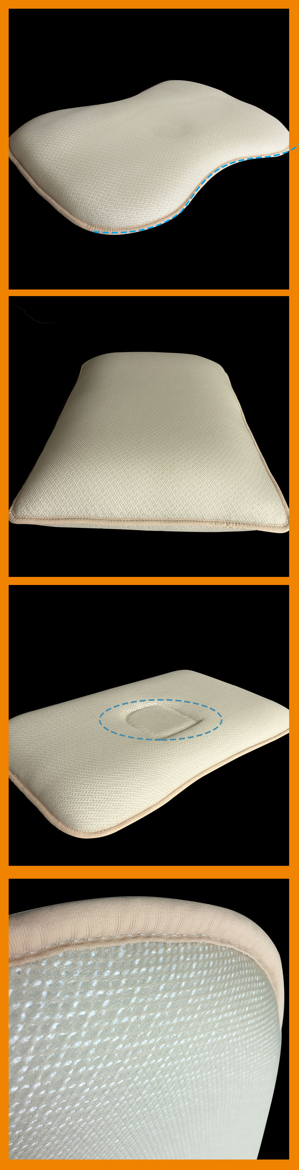 3d mesh fabric pillow.jpg