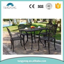 Excellent quality best deals patio bunnings outdoor furniture
