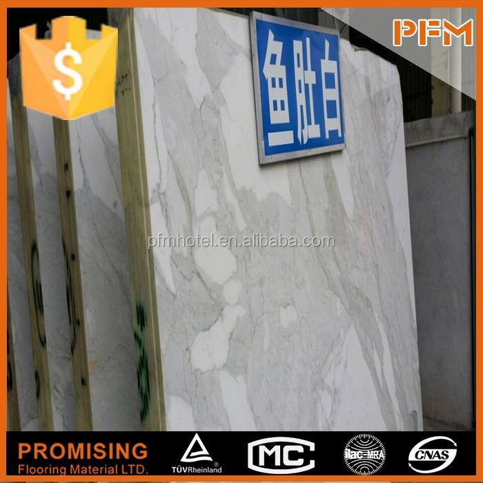 projects flooring material galala marble price