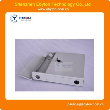 electrical sheet metal box fabrication
