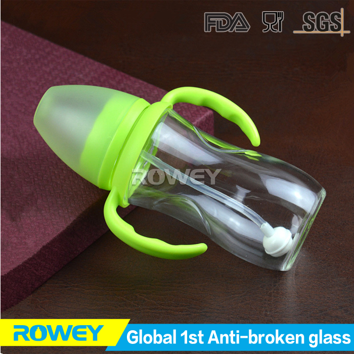 bpa free newborn baby bottle feeding products manufacturer