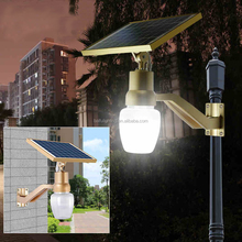 led outdoor wall light with die-casting aluminum WL-R046