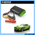 2017 automobile accessories battery pack car booster 50800 12v dual usb battery car jumper diesel