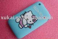 High quality of skin cover for mobile phone