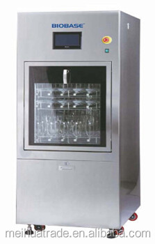 Laboratory automatic Glassware Washer/ Glassware Washing machine