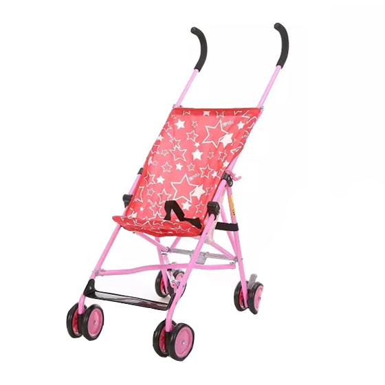 best quality competitive price custom baby stroller baby carriage
