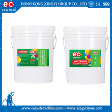 Senior Whitening detergent powder / Chemical Auxiliary Agent