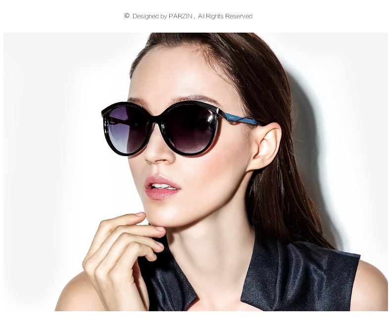 women sunglasses; PARZIN: glasses,gafas,polarized sunglass,goggle,eyewear; style: goggle,wayfarer,fashion,personality.