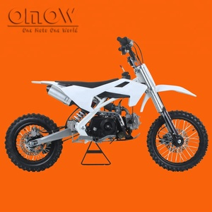 2018 New Husqvarna 125cc Dirt Bike For Sale Cheap