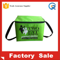 Personalized cooler thermo bag for food, thermo food bag on alibaba