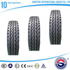 radial tyre/tbr/truck tyre/stock tyre 295/80r22.5 235/75r17.5 cheap price with high quality