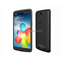 Original 6.5 Inch Inew I6000 2GB/32GB MTK6589T 1.5GHz Android 4.2 FHD Screen 13Mp Camera mobile phone