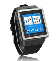 3G Android smart Watch Phone, smart watch phone with camera and single sim