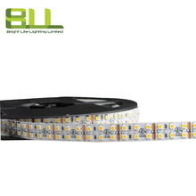 China 3528 cold white flexible smd foot led strip lights lamp