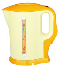 Hot Selling cordless kettle tea boiler,tea kettle/Kitchen appliance
