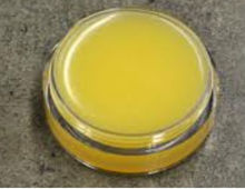 LANOLIN Anhydrous ,Industrial,Commercial,Technical Grade
