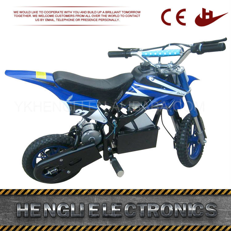 Custom high quality passenger enclosed cabin 3 wheel motorcycle
