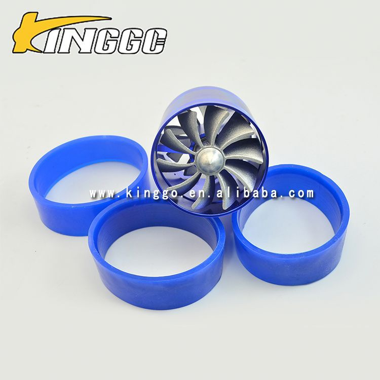 cheapest products online 64~75mm universal racing car air filter