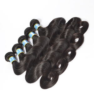 Mink peruvian hair pretty cut short hair styles black women,colored wigs human hair front,lace wigs afro human hair short wig