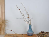 Real dry wooden tree branch decoration for wedding