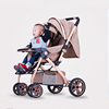 /product-detail/multi-function-portable-umbrella-baby-stroller-60760811062.html
