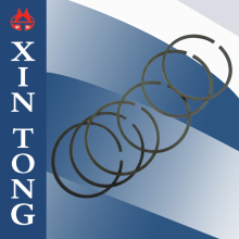 Customized piston ring 40mm