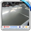 Best Items 1Mm Thick Cold Rolled Stainless Steel Sheet For Sale