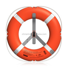 Marine Life Saving Buoy cradle with EC&CCS Certificate