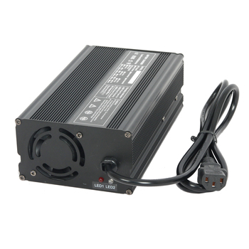 Hot sale lead acid battery charger 60v 8A for electric truck / electric cleaning machine