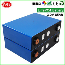 Competitive price 3.2V lipo battery 8500mah for solar energy system or e-scooters BEV motorcycle battery 49176134