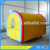 Manufacture Price YS-BF300A food cart/BULK SUPPLIER Mobile Food Cart Booth Kitchen/