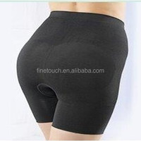 Custom Body Hugging Neoprene Short Pants