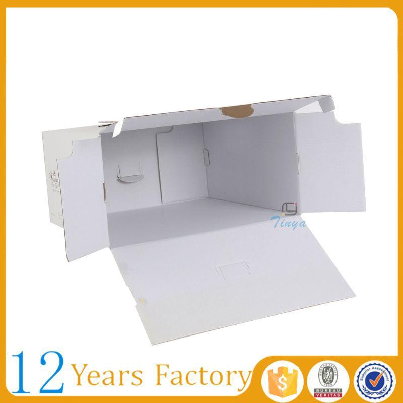 paper box951-3